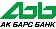 Изменены условия банковских гарантий для корпоративных клиентов от ОАО «АК БАРС» БАНК
