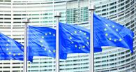 Россия создала свой черный список в ответ на санкции Евросоюза