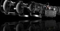 В США россиянина обвинили в незаконном вывозе оптических прицелов