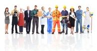 В Омске назвали специалистов, которые будут востребованы в 2016 году