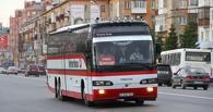 В Омске будут судить наркокурьера, который вёз в автобусе крупную партию «синтетики»