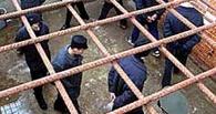 Сбежавшего из колонии заключенного нашли в Омске