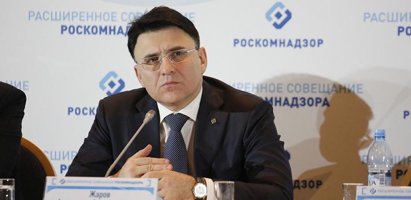 «Запрещать и блокировать ничего нельзя»: глава Роскомнадзора об анонимайзерах, мессенджерах и ИГИЛ