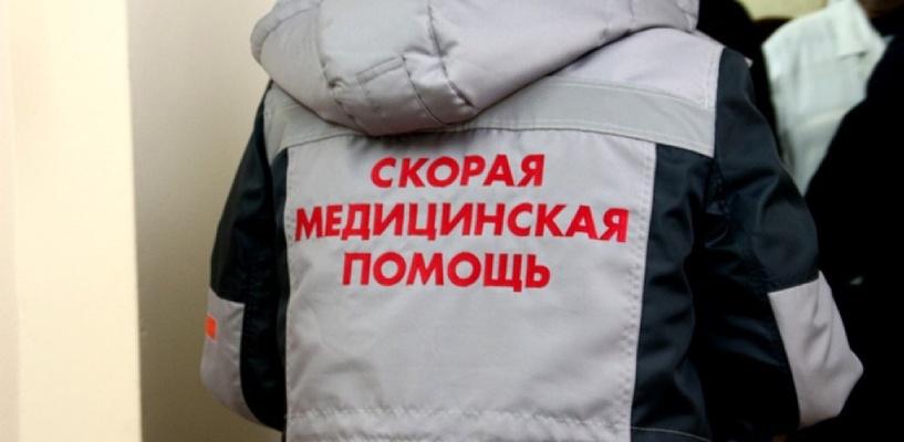 Рыбак из Омской области беспричинно зарезал собственного племянника
