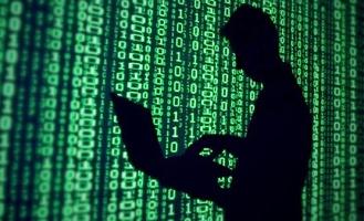 ФСБ сообщило о готовящихся кибератаках на российские банки