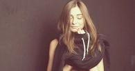 Омичка Яна Цызман не сомневалась, что войдет в ТОП-100 сексуальных девушек России
