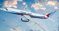 Для полетов в Крым Россия построит собственные самолеты