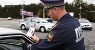 Особенно «девятки»: ГИБДД проверит омских водителей тонированных автомобилей