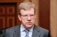 Алексей Кудрин может войти в администрацию президента