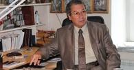 Омичи простились с бывшим главным архитектором Омска Альбертом Каримовым