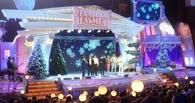 Московский концерт «Уральских пельменей» сорвался из-за угрозы взрыва