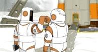 Российский мультфильм попал в шорт-лист «Оскара»