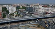 В Омске появится дорога-дублер улицы Красный Путь