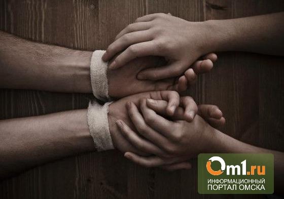 За 2013 год с собой пытались покончить больше 100 омских подростков