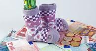 В Омской области сумму семейного капитала увеличили почти на 8 000 рублей