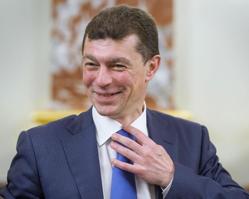 Каждого пятого россиянина лишат пенсии