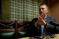 Навальный доказал, что он не владеет фирмой в Черногории