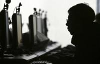 В Сирии второй раз за полгода отключили интернет
