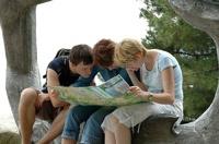 Туроператоры собирают деньги для туристов
