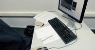 Великий русский файрвол: Россия опустилась в рейтинге интернет-свободы