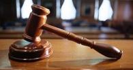 Еще один фигурант дела по обрушению крана в Омске получил домашний арест