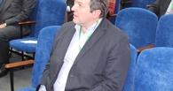 Девелоперы из Питера знают, как решить проблему застройки исторической части Омска