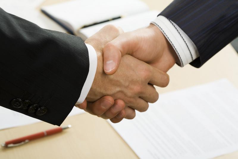 Омская область и Крым договорились о сотрудничестве