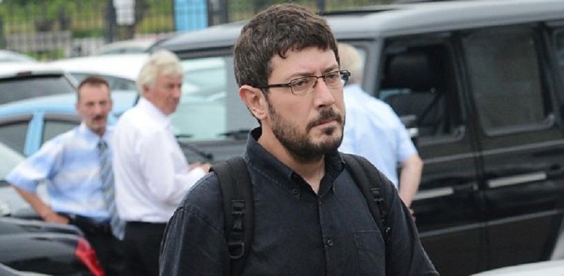 Ветеран Великой Отечественной засудил на миллион рублей дизайнера Артемия Лебедева