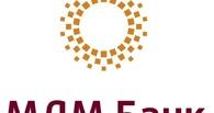 МДМ Банк увеличил ГК «Обувь России» лимит кредитования до 500 млн рублей