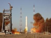В ГЛОНАСС обнаружили хищения на 107 млн рублей