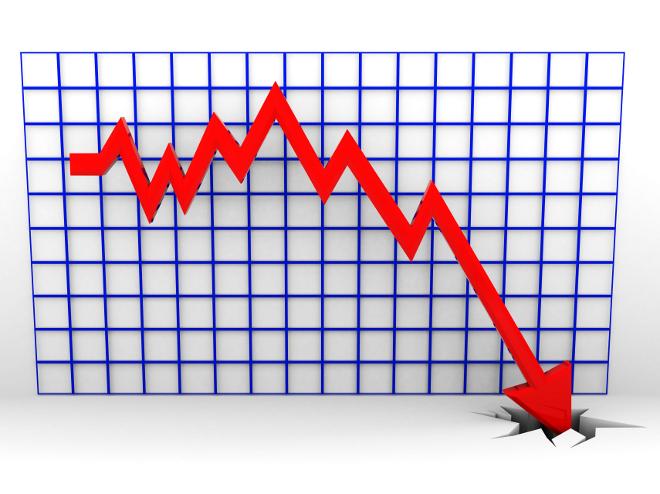 Ставка на новостройки достигла рекордного значения — 8,1%!