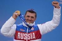 Российские паралимпийцы-биатлонисты завоевали все медали в гонке на 15 км