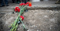 В Омскую область идут телеграммы со словами соболезнования родным погибших в ДТП