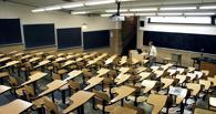 Омские студенты выйдут с карантина раньше, чем школьники