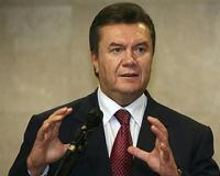 Янукович втихушку согласился войти в Таможенный союз
