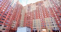Что выбрать: квартира в новостройке или вторичное жилье?
