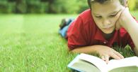 Полежаев: «Мой внук до 13 лет не прочитал ни одной книги»