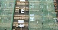 На замену «неадекватному» Будько омскому Фонду капремонта будут искать нового главу
