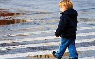 Невнимательная воспитательница детсада в Омске потеряла ребенка