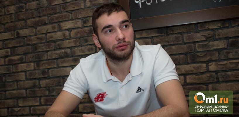 Пивцакин, наконец, подписал контракт с ЦСКА