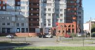 В Омске изменят маршрут движения трамваев №4 и №8
