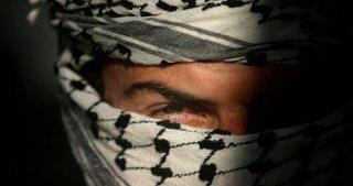 Омские полицейские нашли студента-ваххабита из Таджикистана