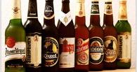 Росстат подсчитал, что омичи пьют пива больше всех в стране