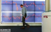 Зафиксировали прибыль: российские индексы днем просели после вчерашнего взлета