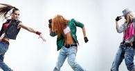 Мастер спорта по хип-хопу: Россия официально признала танец видом спорта