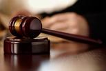 Омская мэрия незаконно отказывалась принимать заявления от жителей ветхих домов