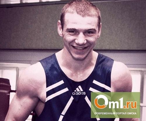 Томчак надеется раскрыть убийство Климова до 11 декабря