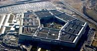 Беспокоит «бряцание ядерным оружием»: Пентагон приготовился сдерживать Россию военными средствами