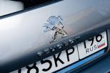 Прекрасное — далёко: знакомимся с новым Peugeot 308
