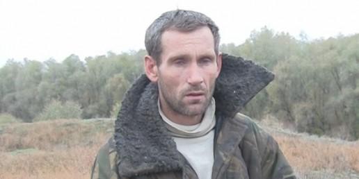 В Омске детоубийцу приговорили к пожизненному